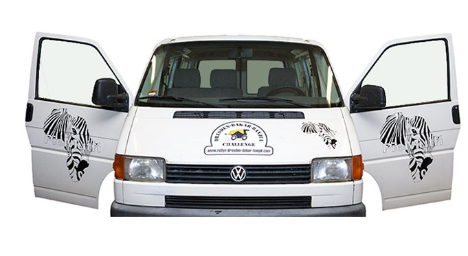 2016_01_DDB-Rallye_VW-Bus_851x315_seitlich_Sponsoren