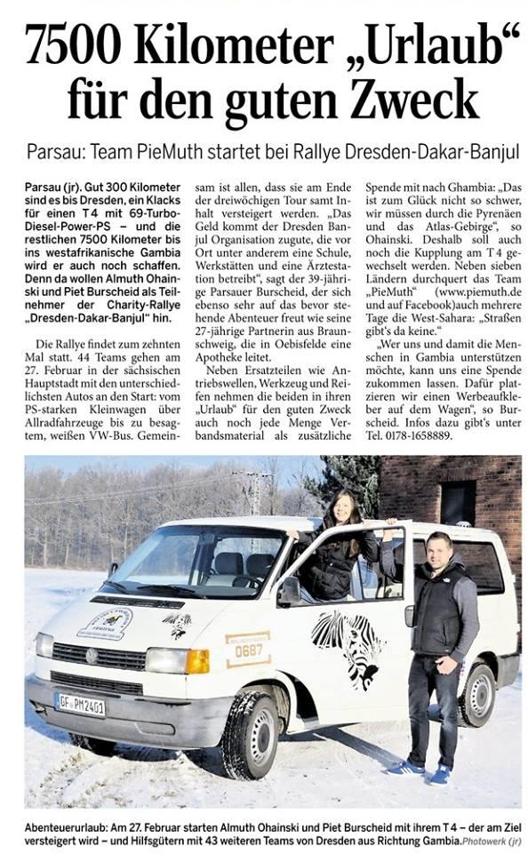 Bericht_Aller-Zeitung_2