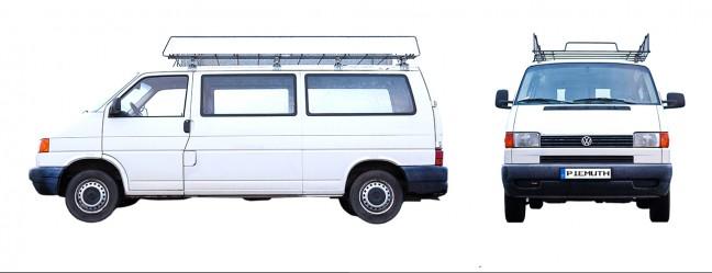 DDB-Rallye_VW-Bus-Header_PieMuth
