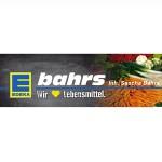 Edeka_Sascha_Bahrs