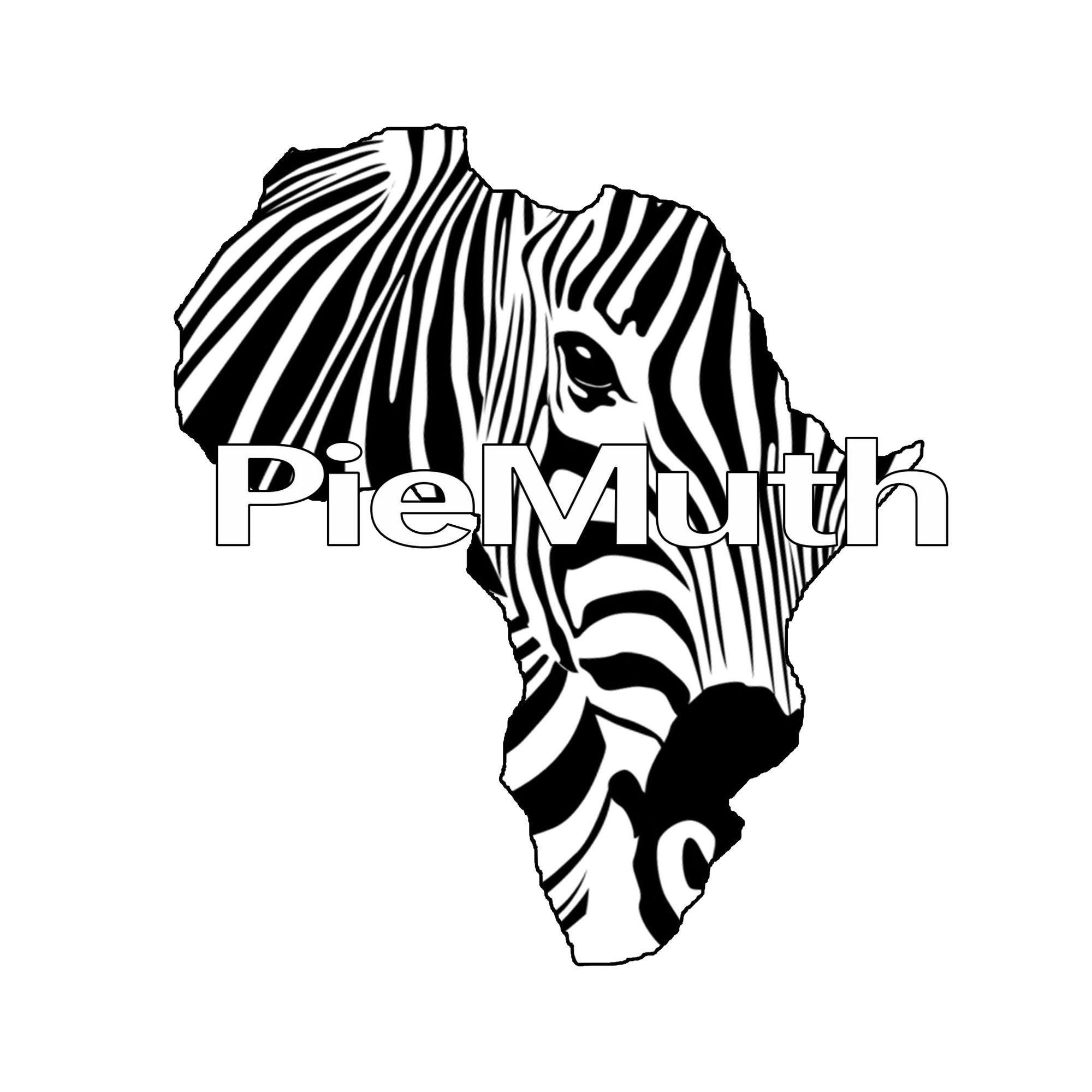 Logo_ohne Rand