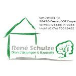 Rene-Schulze
