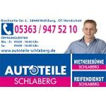 Schlaberg