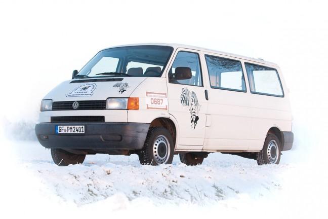 Schnee-1