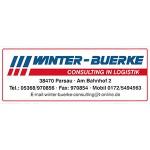 Winter-Buerke