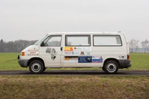 Bus_mit_Sponsoren-2