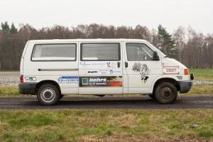 Bus_mit_Sponsoren-7
