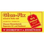 GlasFix