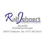 Ralf_Jehnert
