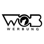 WOB-Werbung
