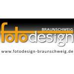 fotodesign_bs