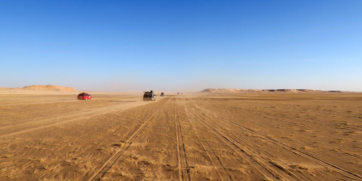 02-Wüste
