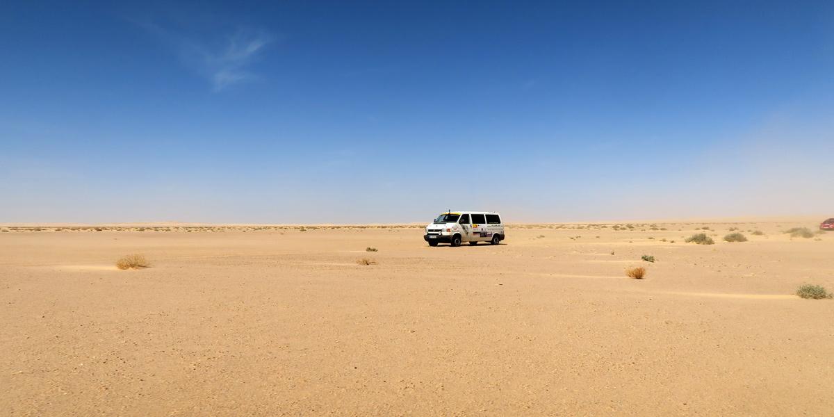 03-Wüste