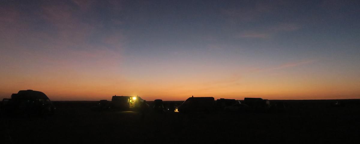 05-PieMuth_Sonnenuntergang