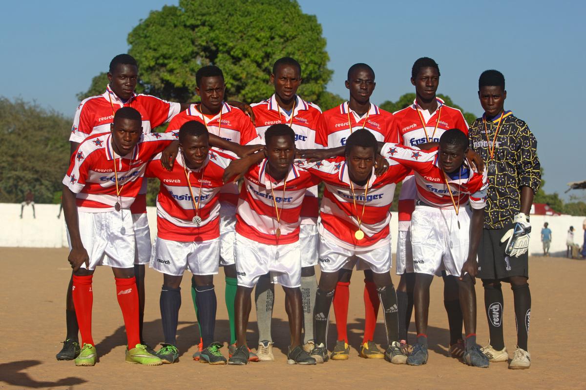 05_Fussballmannschaft