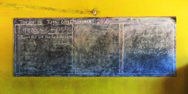 05_school_tafel
