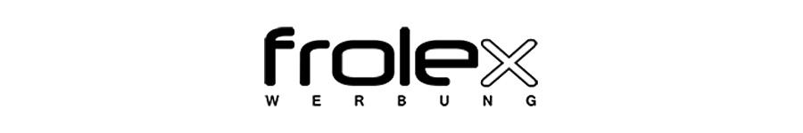Frolex_900x150